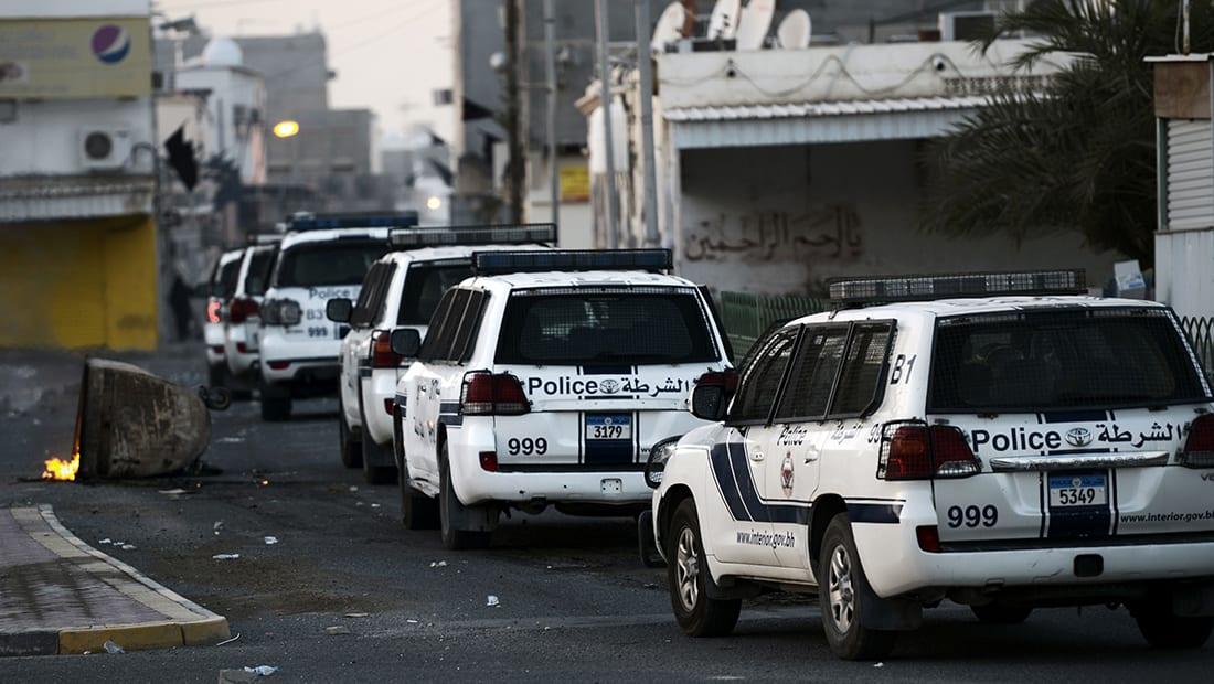 """بعد إعلان البحرين ضبط خلية """"مرتبطة بإيران"""".. طهران: تصريحات مضحكة"""