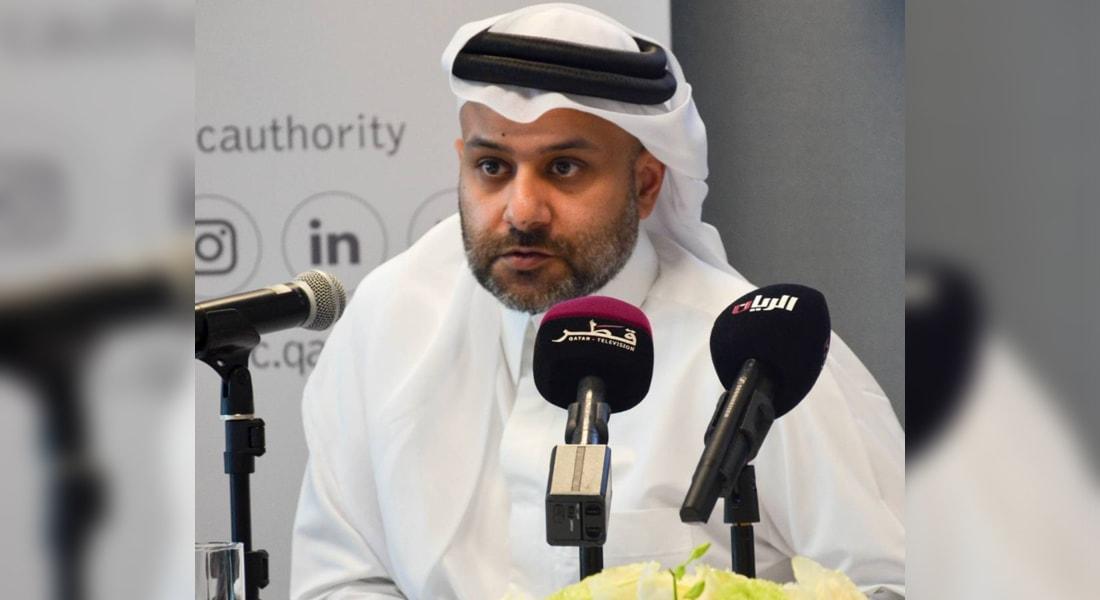 مركز قطر للمال: استراتيجية جديدة لنكون منصة منافسة لمركز دبي المالي