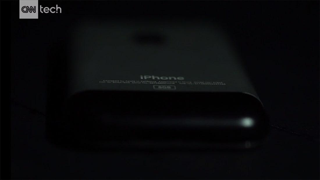 """توقع كشف ابل عن """"أي فون"""" الجديد في 12 سبتمبر"""