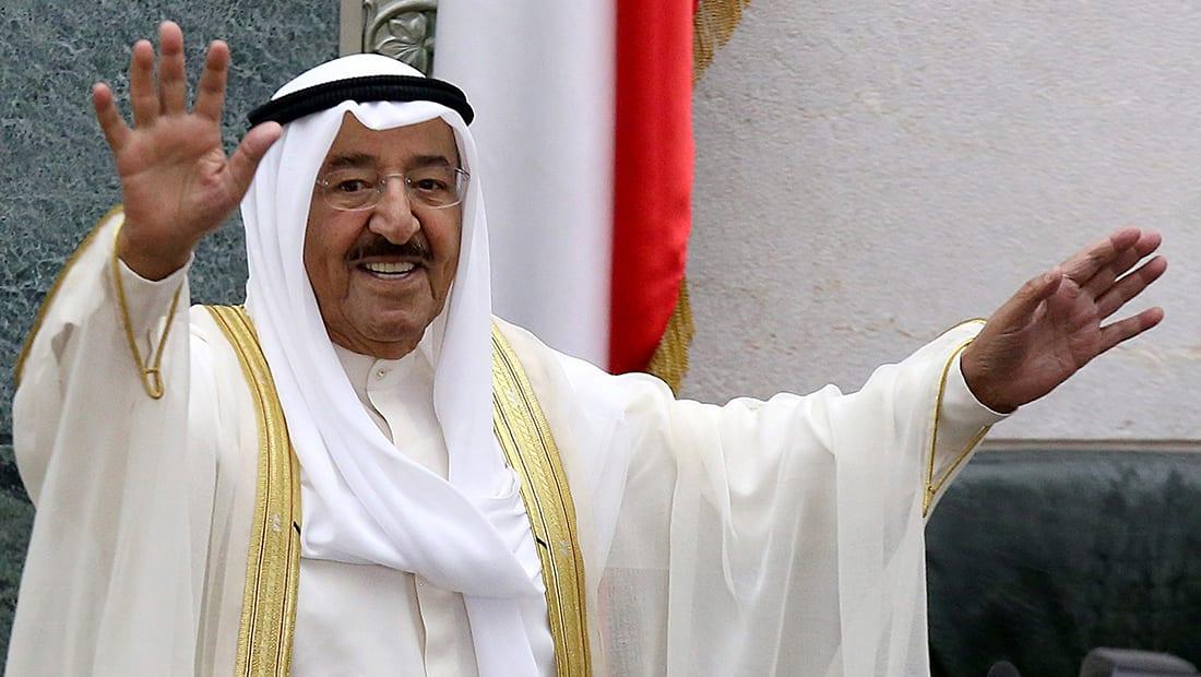 قرقاش يشكر الكويت وأميرها.. ويؤكد: التخبط ملازم لدبلوماسية قطر