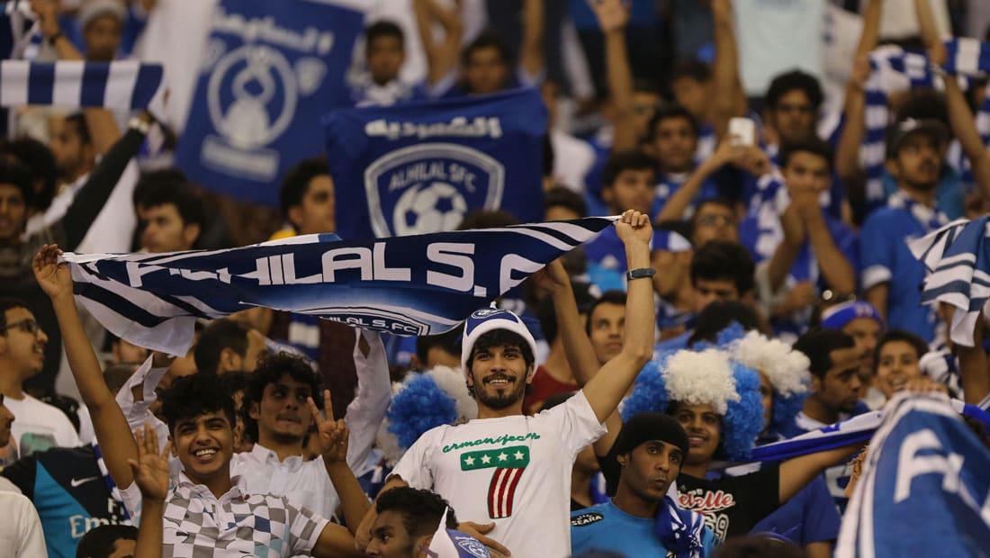 الهلال يهزم العين ويعبر إلى نصف نهائي دوري أبطال آسيا