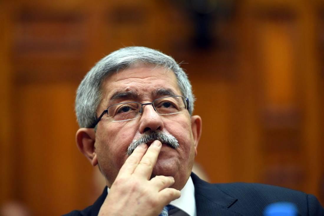 دراجي ينتقد حكومة الجزائر: هل بلغنا درجة الإفلاس بفضل فخامته أم بسبب الشعب؟