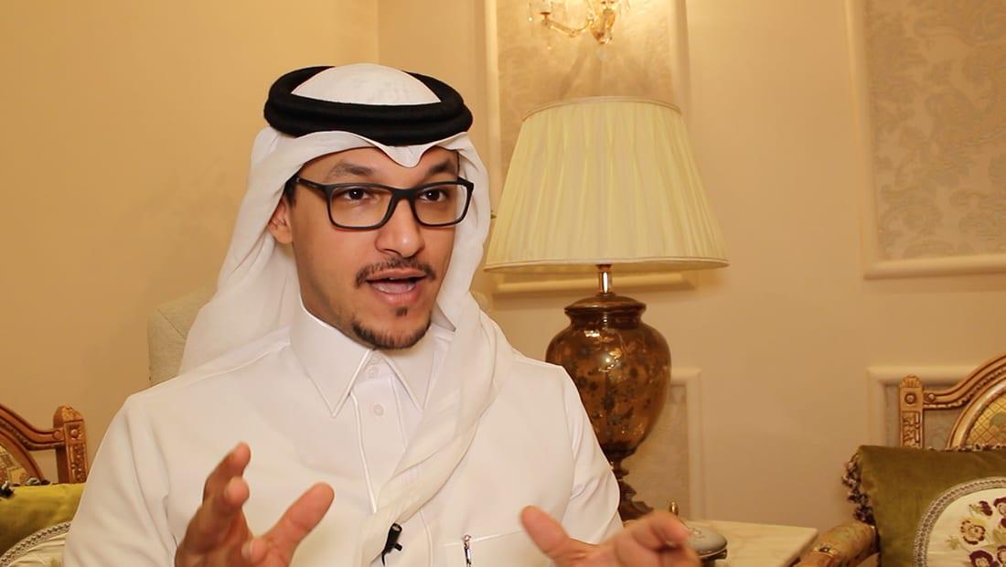الأنصاري لـCNN: لا تسامح مع الإخوان.. ومن حق السعودية اعتقال من يسعى للأذى