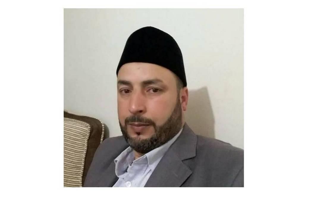 إدانة زعيم الطائفة الأحمدية في الجزائر بستة أشهر موقوفة التنفيذ