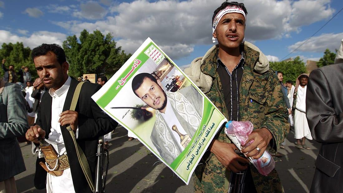 السعودية تنفي مطالبة إيران بالتوسط لدى الحوثيين.. وقرقاش يرد على تهديدات عبدالملك