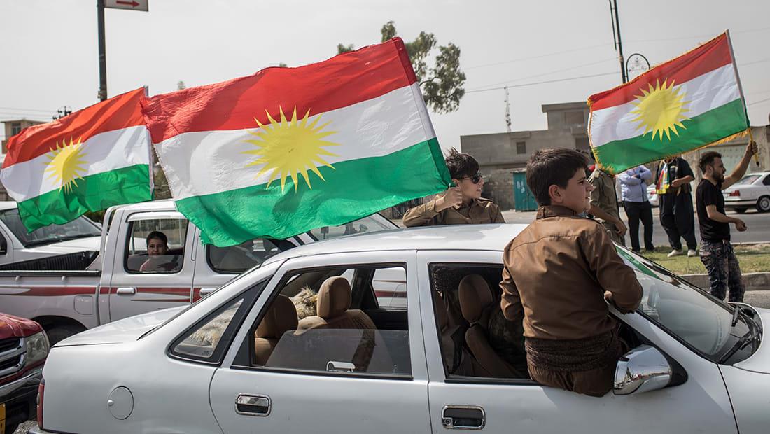 عضو بجبهة التركمان العراقية: الأكراد بكركوك ينتهجون سياسة صدام حسين