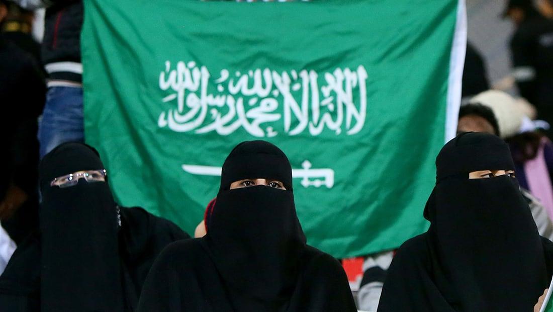 عضو بالشورى السعودي: قرار قيادة المرأة مدروس وبدرجة عالية من الاحترافية