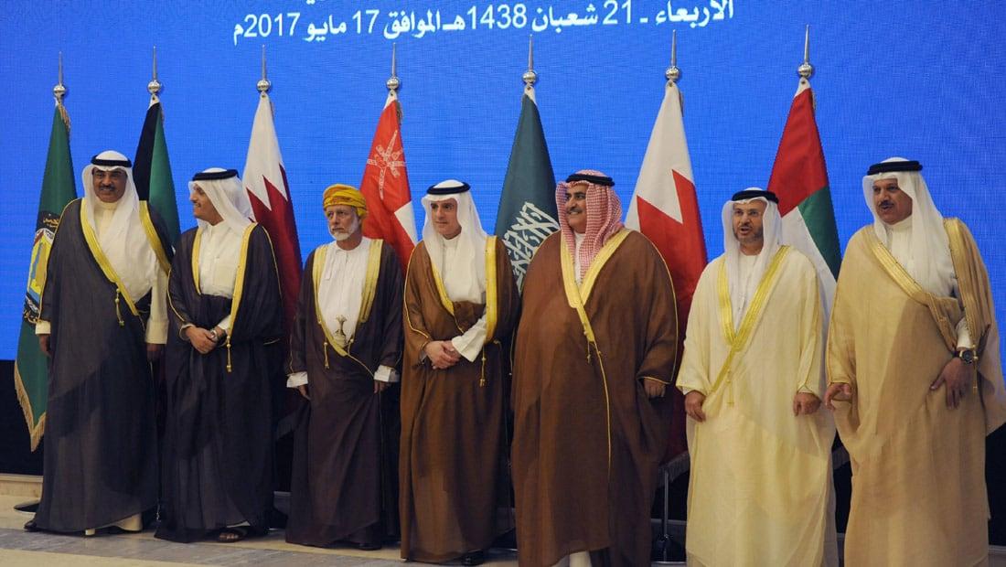 عبدالخالق عبدالله يكتب لـCNN: هل انتهى مجلس التعاون الخليجي؟