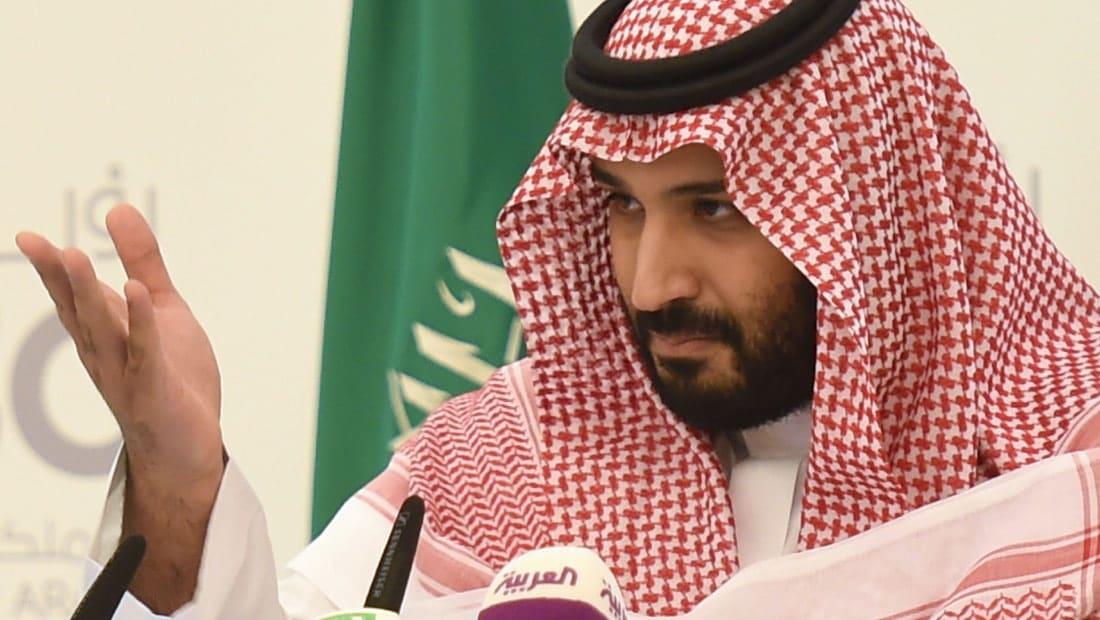 الأمير محمد بن سلمان يوجّه بنقل مباريات الدوري السعودي مجاناً