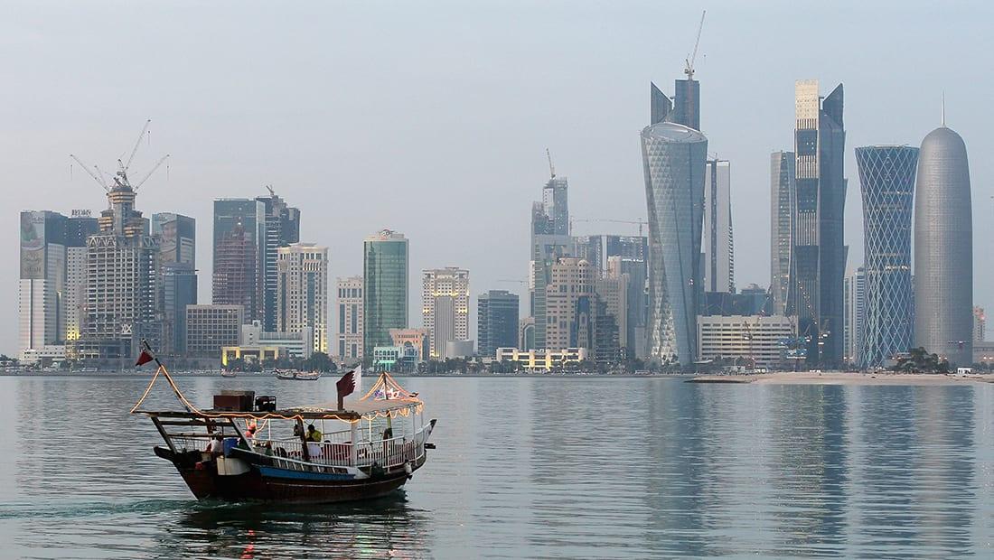 قطر: إطلاق اتهام الإرهاب لخلاف سياسي يتنافى مع استراتيجية مكافحته