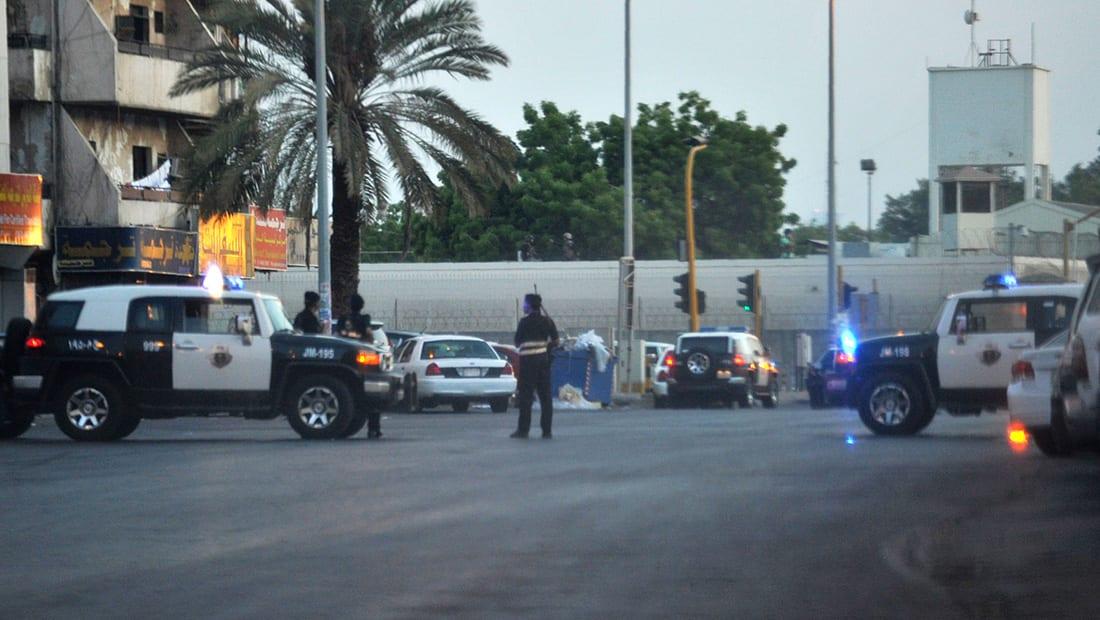 السعودية: مقتل وإصابة 5 من الحرس الملكي في هجوم على قصر السلام بجدة