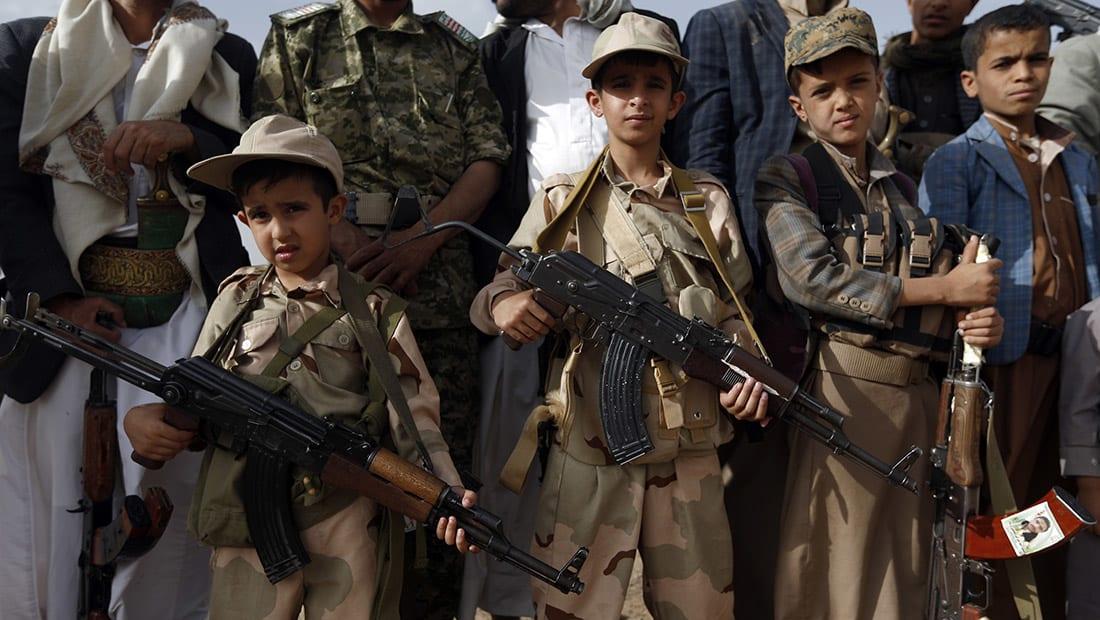 السعودية تتهم الأمم المتحدة بدعم الحوثيين: أمر لا يمكن تبريره أو قبوله