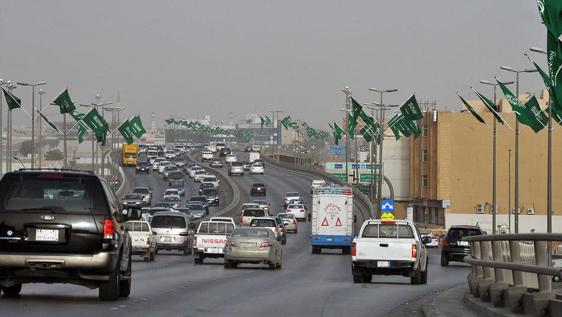 وزير إعلام السعودية: سنستعيد الأموال المنهوبة واستغلالها بالتنمية