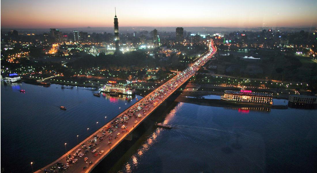 تود العمل بمصر؟ إليك فرص العمل المتوفّرة قريباً