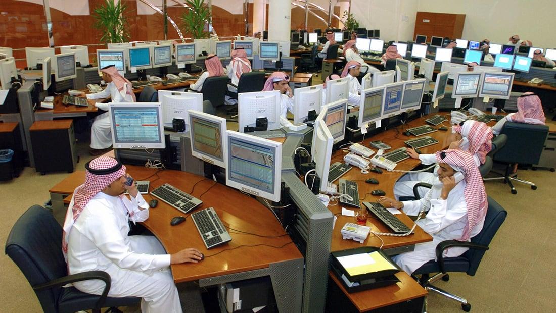 تحقيقات الفساد بالسعودية.. محلل لـCNN: التوترات تقود أسواق المنطقة