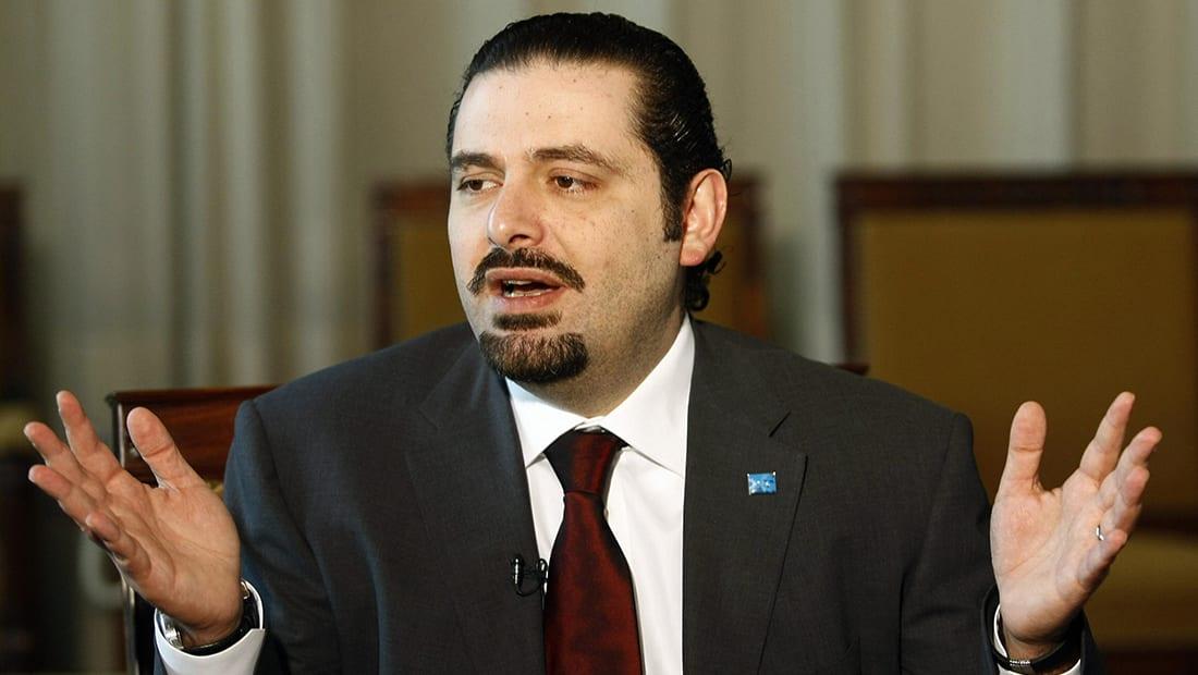 السعودية تنفي تصريحات نسبت للبخاري عن عودة الحريري للبنان