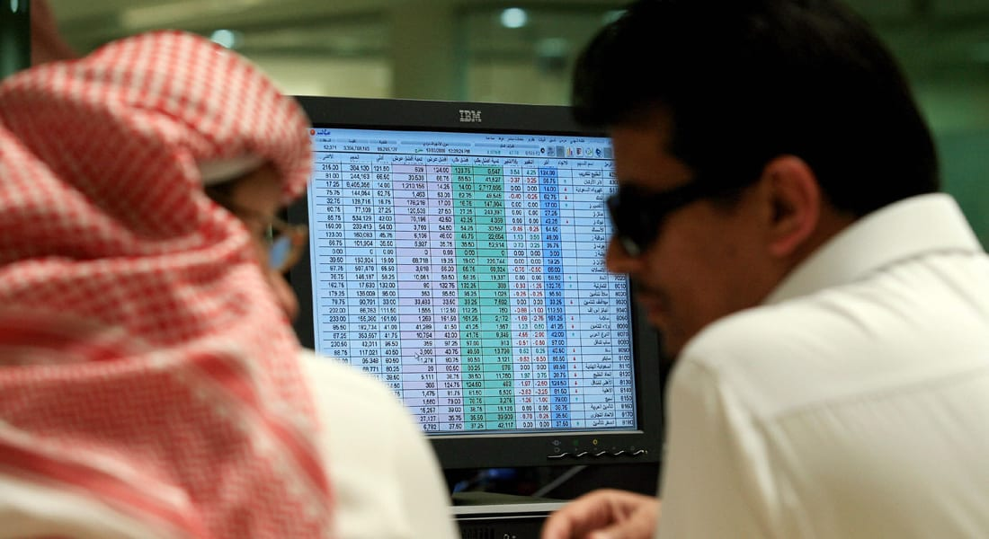 تود العمل في السعودية؟ إليك فرص العمل المتوفّرة قريباً