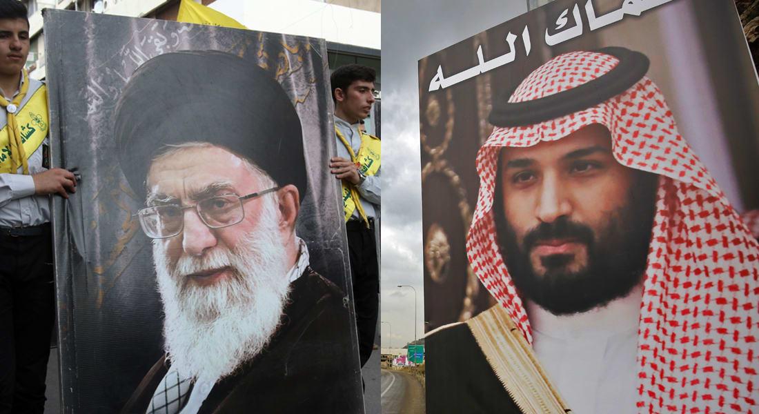 كامليا انتخابي فرد تكتب لـCNN: المنطقة بحاجة إلى محادثات سعودية - إيرانية مباشرة