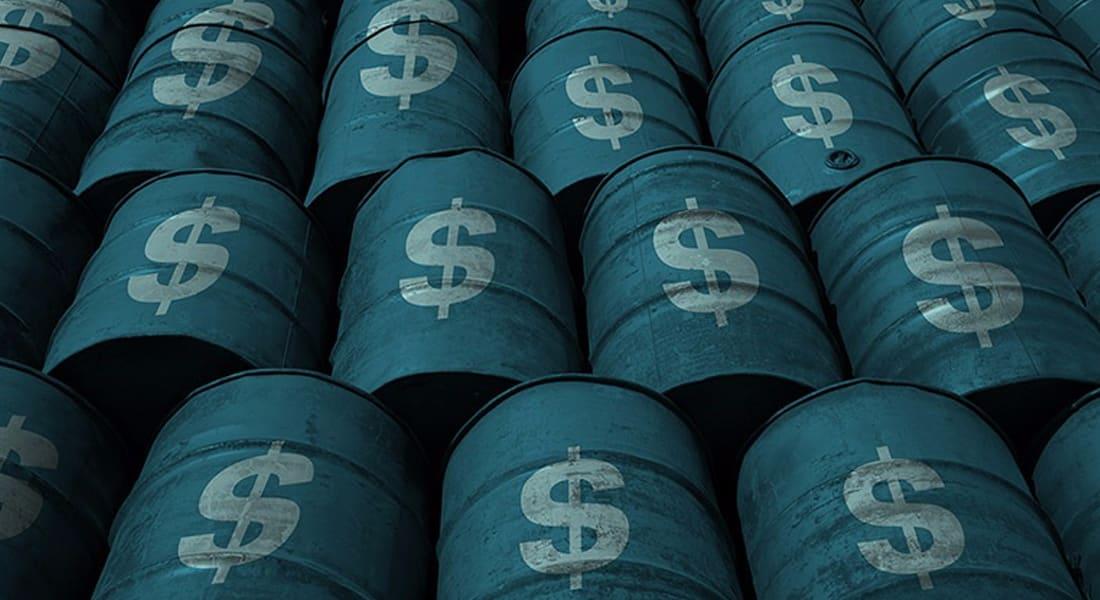 مسؤول بأحد شركات النفط: أسعار النفط لن ترتفع حتى نهاية العقد