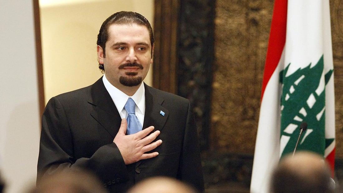 وزير خارجية لبنان من روسيا: أزمة الحريري محاولة لخلق فوضى