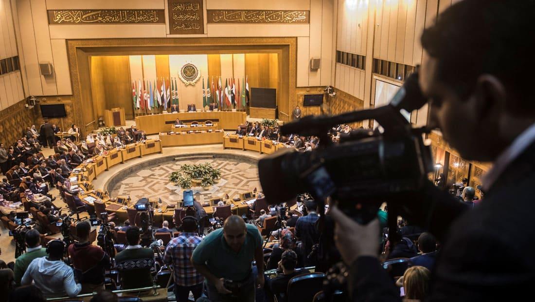 نجيب ساويرس: الحروب لا تُخاض في الإعلام.. ولبنان لا يستطيع مواجهة حزب الله وحده