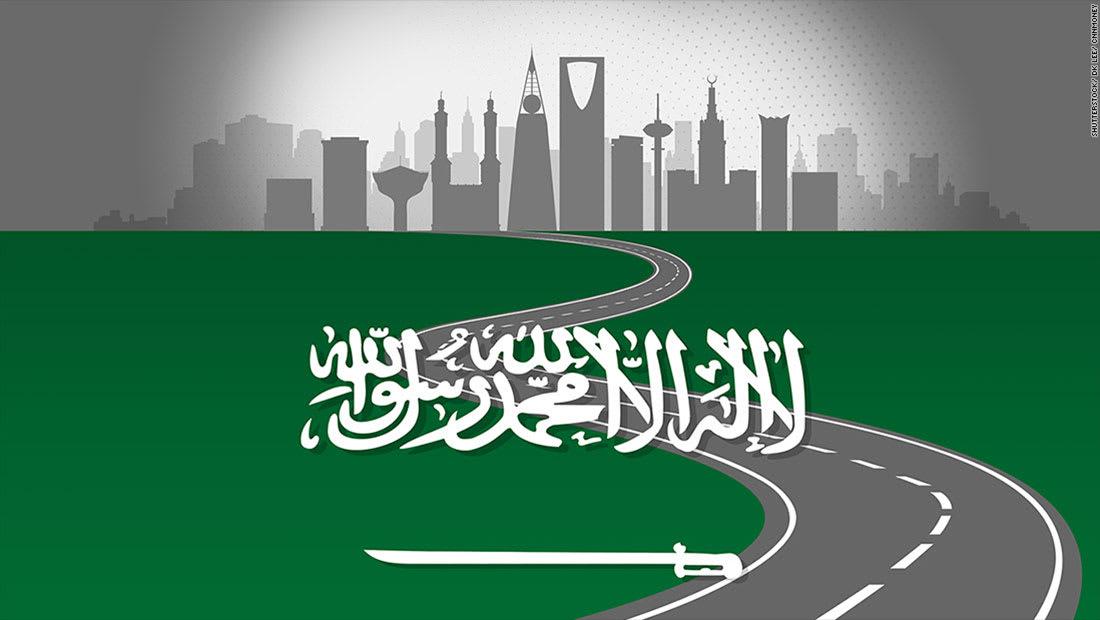 ما رأي الشباب السعودي بخطط ولي العهد الإصلاحية؟