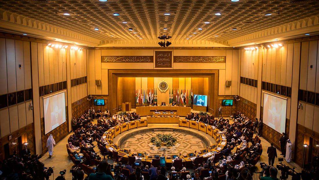 مصدر بخارجية سوريا يدين جلسة وزراء العرب: الجامعة انحدرت لمستوى مزر