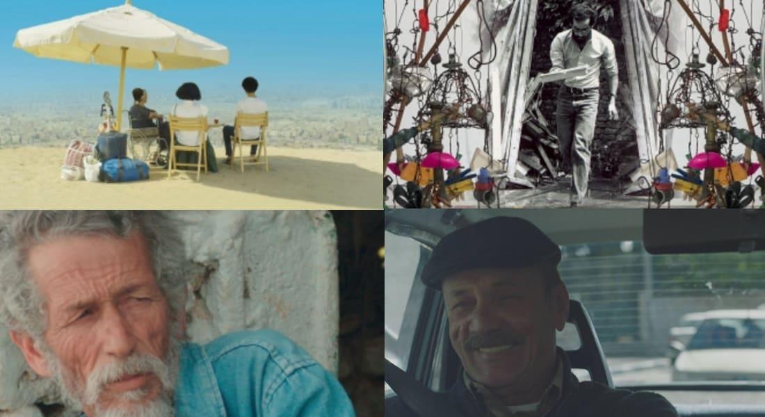 دبي السينمائي يعود.. هل تكون السنة الذهبية للأفلام العربية؟