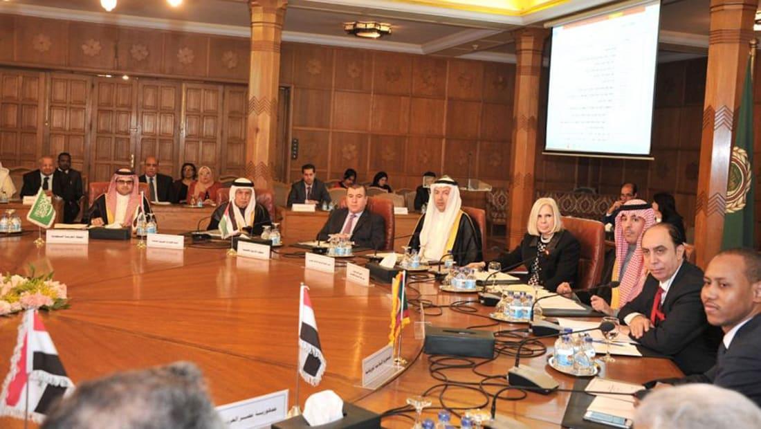 وزير سعودي: متاجرة إيران بالقضية الفلسطينية مكشوف والعرب أهل القضية