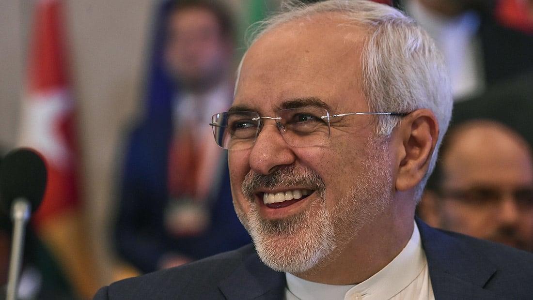 إيران: لا يمكن لأي دولة إنكار دورنا البناء.. وهذا سبب نفوذنا في المنطقة
