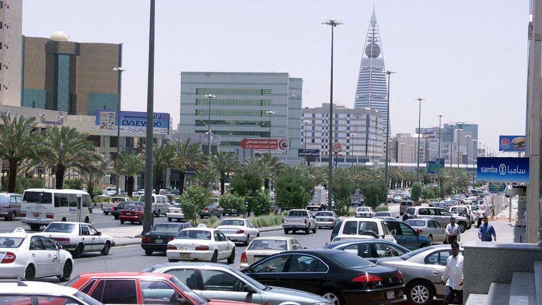 """مصدر سعودي: إلغاء حد الردة بالمملكة """"غير صحيح"""" ويكذبه النظام الأساسي للحكم"""