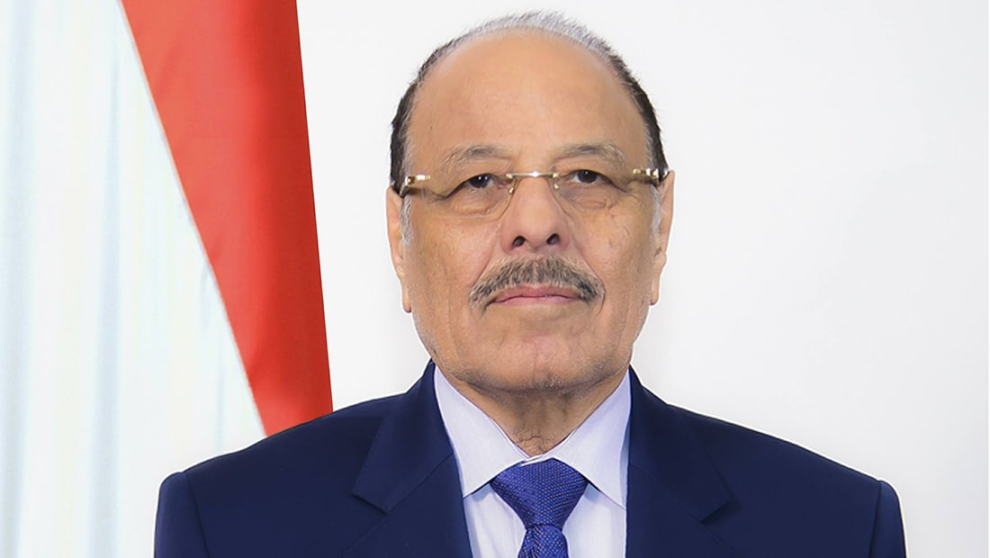 الأحمر معزيا بمقتل صالح: على الجميع تناسي الخلافات والتلاحم مع السعودية ضد الحوثي