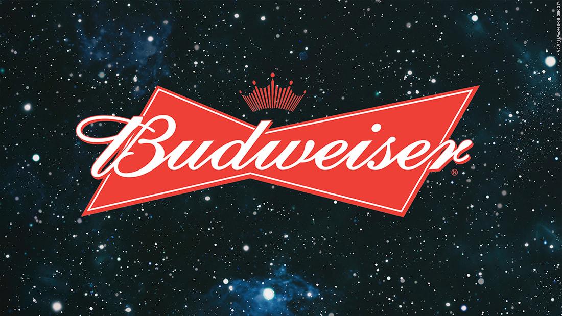 """لمذا تود """"سبيس إكس"""" إرسال البيرة إلى الفضاء؟"""