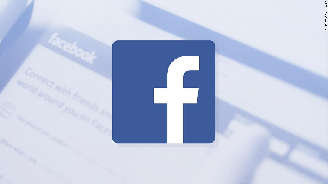 بدءاً من العام القادم..إعلانات تظهر قبل الفيديو بموقع فيسبوك