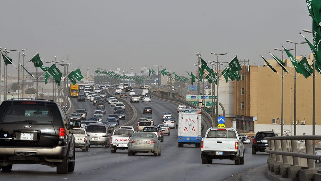 عشية الإعلان عنها.. الشهيب يوضح مميزات جديدة بميزانية السعودية 2018