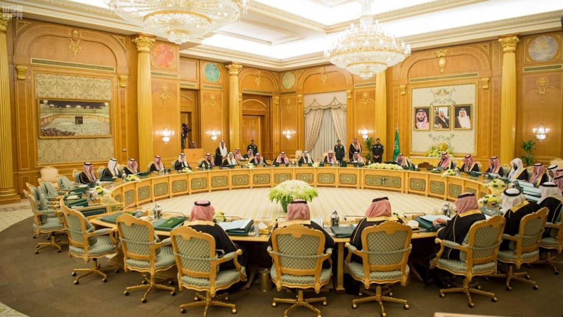 مستشار اقتصادي يبين لـCNN أبرز معالم ميزانية السعودية