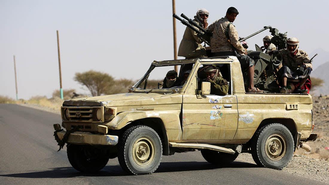 حزب الله: السعودية تصر على مواصلة حرب اليمن وترفض أي حل سياسي