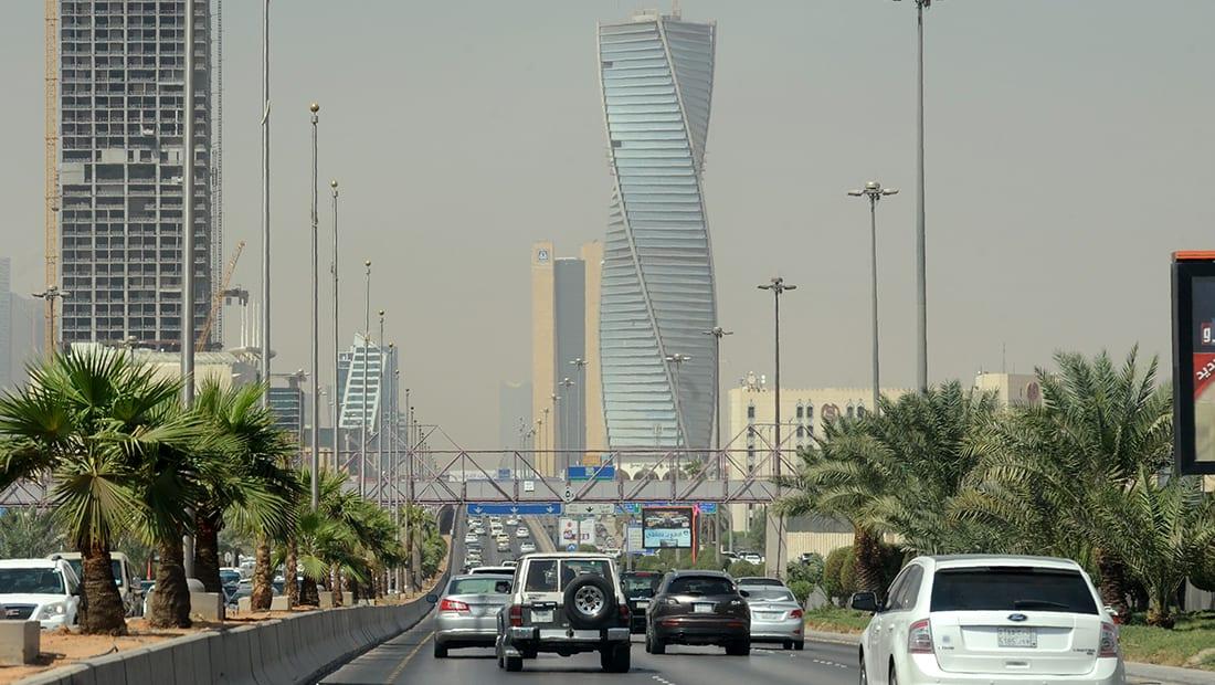 """إيران: ليس لدينا مشكلة مع الشعب السعودي بل مع """"السياسات اللاإنسانية"""""""