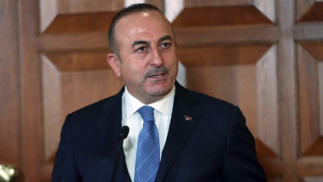 تركيا: غالبية المصريين ممتنون من زيارتنا للسودان ومن اغتاظ منهم فليمت بغيظه