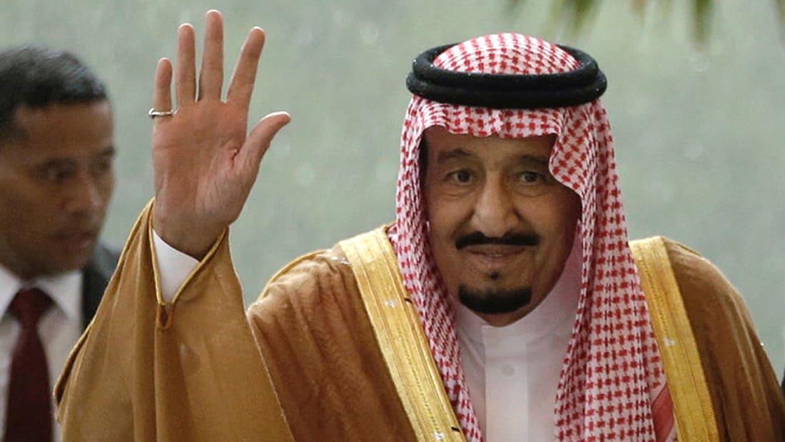 أوامر ملكية بالسعودية لدعم المواطنين بمواجهة غلاء المعيشة