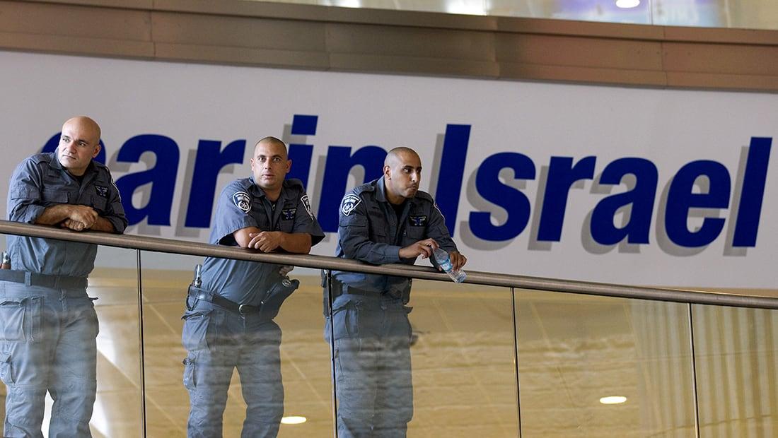 إسرائيل تحظر دخول دعاة مقاطعتها إلى أراضيها