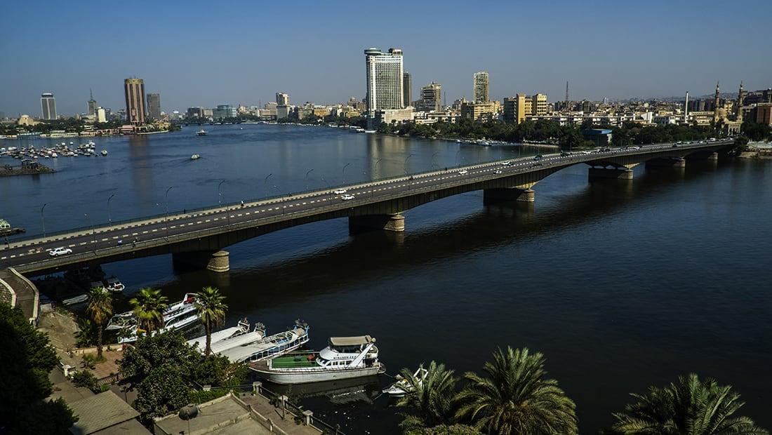 اللجنة الوطنية للانتخابات بمصر تحدد 26 مارس موعدا لعقد الانتخابات الرئاسية