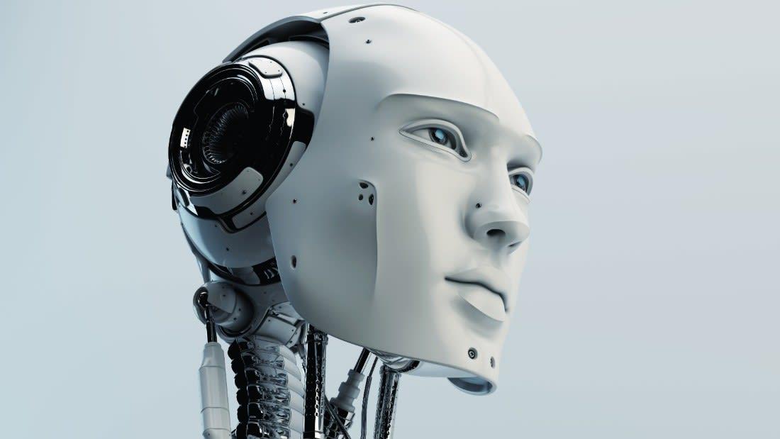 برمجيات روبوتية تهزم البشر باختبار للقراءة