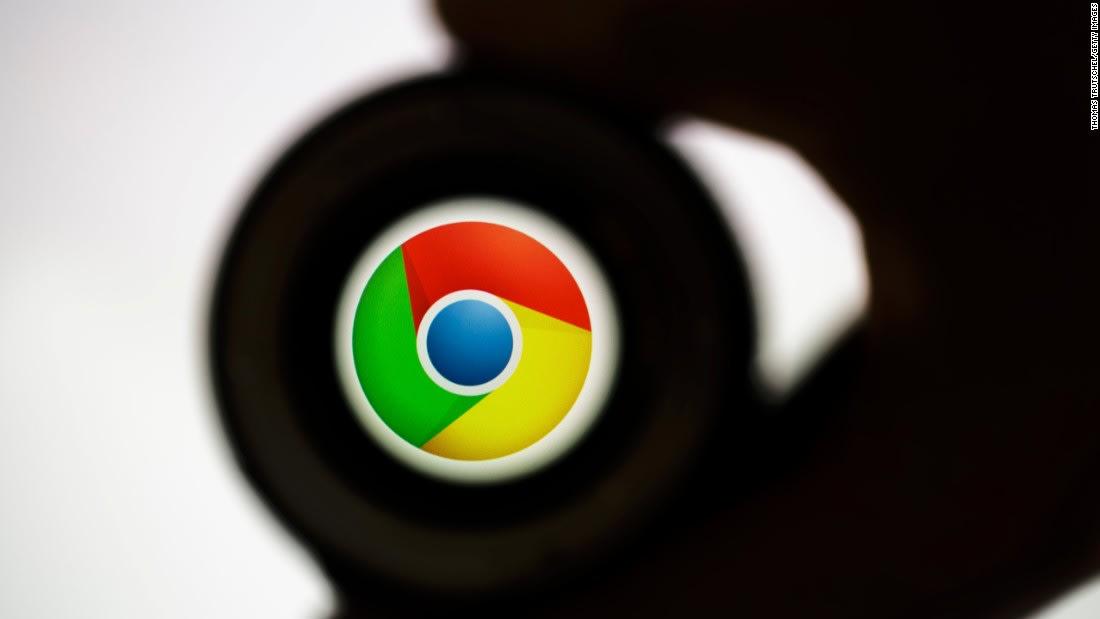 """""""غوغل"""" تزيل بعض أدوات التحكم العائلي من متصفحها """"Chrome"""""""