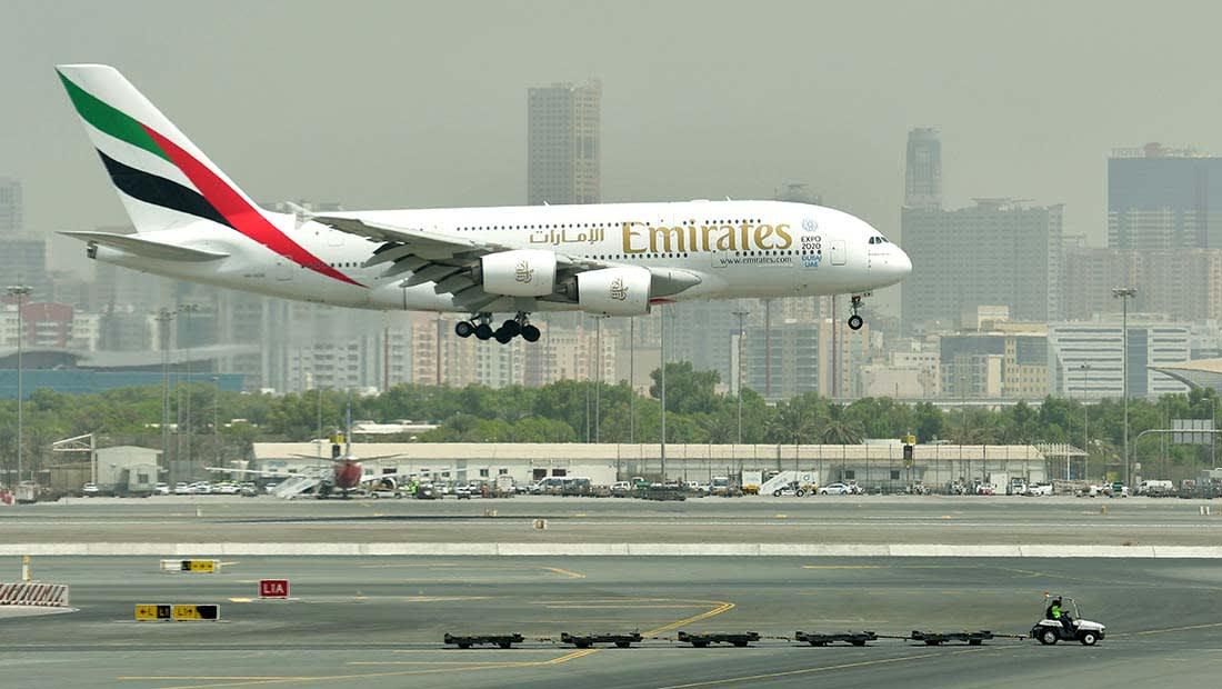 صفقة جديدة بـ16 مليار دولار.. هل أنقذت طيران الإمارات طائرات إيرباص A380 العملاقة؟
