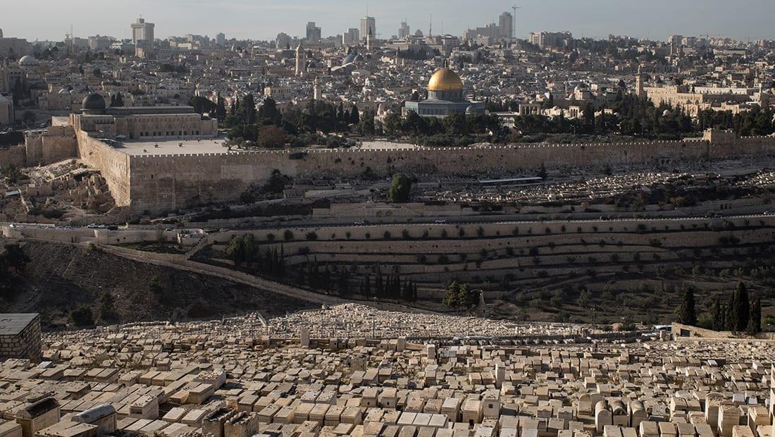"""البرادعي لـ""""كل عربي"""": المعروض بـ""""صفقة القرن"""" إما التنازل أو الجوع"""