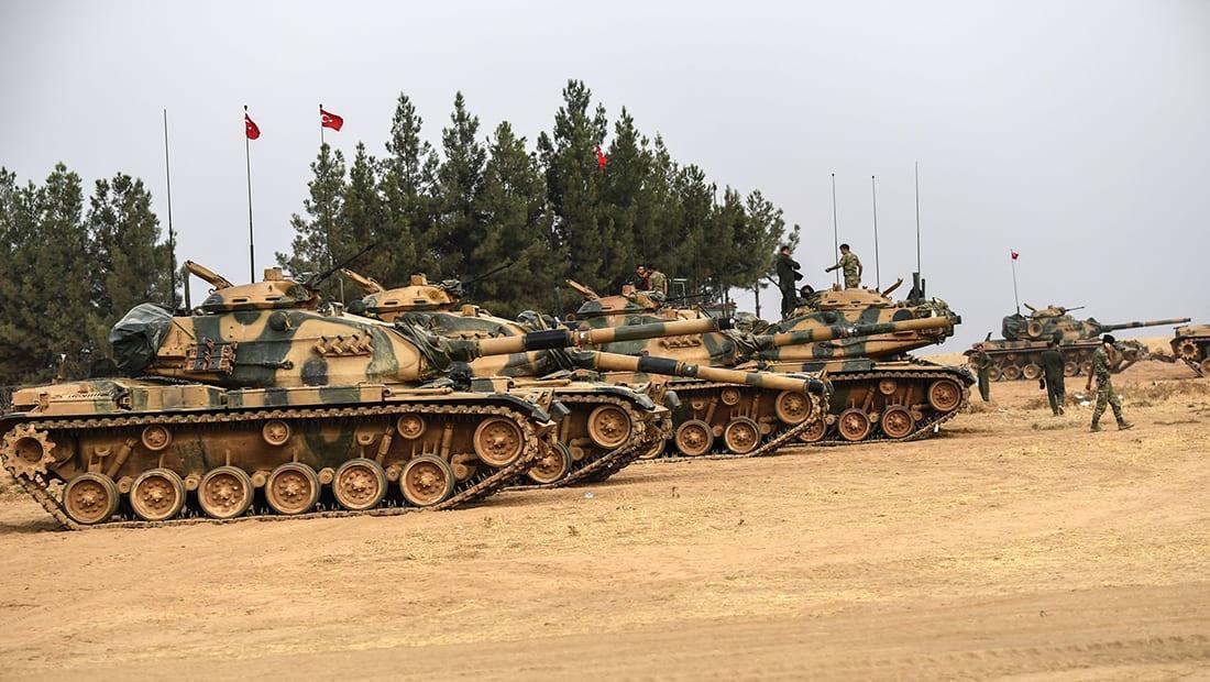 مُشرّع روسي: موسكو ستدعم سوريا دبلوماسيا ضد العمليات التركية