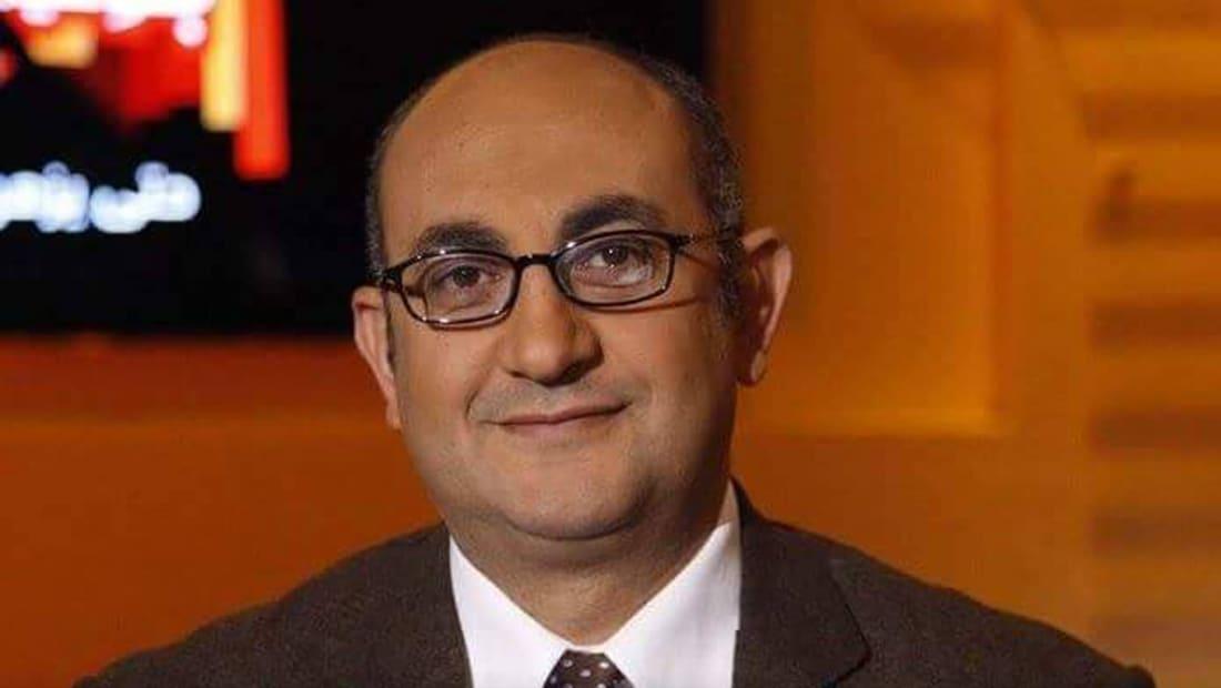 بوابة الأهرام: حملة خالد علي تنفي انسحاب مرشحها من سباق الرئاسة