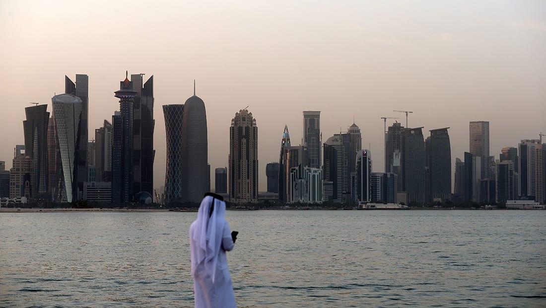 الخاطر بدافوس: قطر الشريك المضمون الذي لم يخل بالتزاماته الاقتصادية حتى بالأزمات
