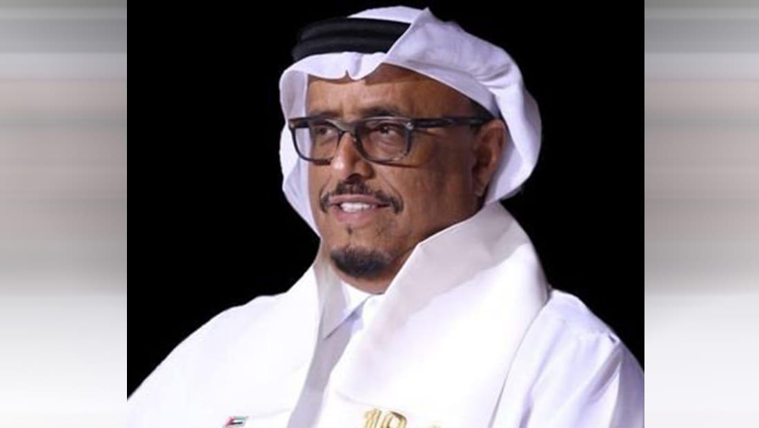 خلفان: لماذا لا تعطي السعودية صواريخا للبلوش لضرب قلب إيران ردا على صواريخ إيران للحوثي؟